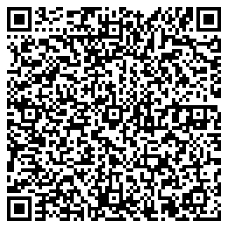 QR-код с контактной информацией организации БЮРО L