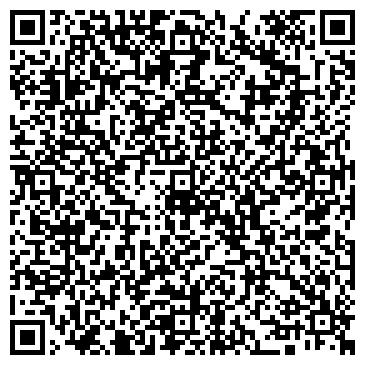 QR-код с контактной информацией организации Отдел лицензирования образовательных учреждений