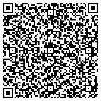 QR-код с контактной информацией организации КОНСАЛТ-ПРОФИ, ООО