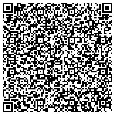 QR-код с контактной информацией организации УДМУРТСКИЙ ЦЕНТР ПРАВОВОЙ ПОДДЕРЖКИ ПРЕДПРИНИМАТЕЛЬСТВА, ООО