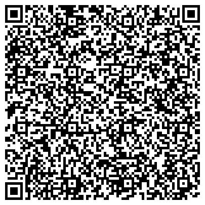 QR-код с контактной информацией организации ИЖЕВСКИЙ УНИВЕРСИТЕТСКИЙ КОМПЛЕКС АССОЦИАЦИЯ ИНФОРМАЦИОННЫЙ КАДРОВЫЙ ЦЕНТР