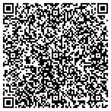 QR-код с контактной информацией организации КОНСАЛТИНГОВАЯ ГРУППА ДОНСКИХ, ООО