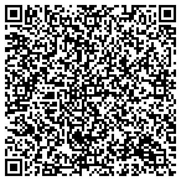 QR-код с контактной информацией организации КОНСАЛТИНГОВАЯ ГРУППА ЛТД.