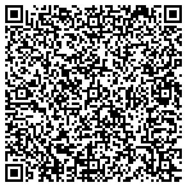 QR-код с контактной информацией организации ФАВОРИТ МЕЖДУНАРОДНЫЙ КАДРОВЫЙ ЦЕНТР, ООО