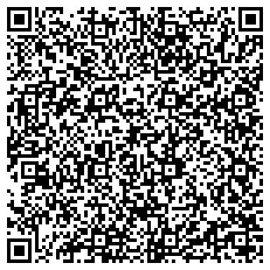 QR-код с контактной информацией организации СПРАВОЧНО-ИНФОРМАЦИОННЫЙ ЦЕНТР