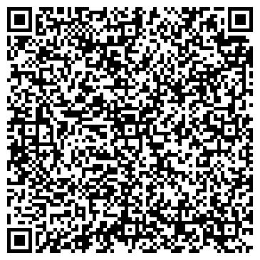 QR-код с контактной информацией организации ООО ИЖАСКО, СТРАХОВАЯ КОМПАНИЯ