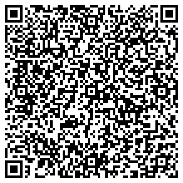 QR-код с контактной информацией организации ОАО ИЖ-АСТРО, АКЦИОНЕРНОЕ СТРАХОВОЕ ОБЩЕСТВО