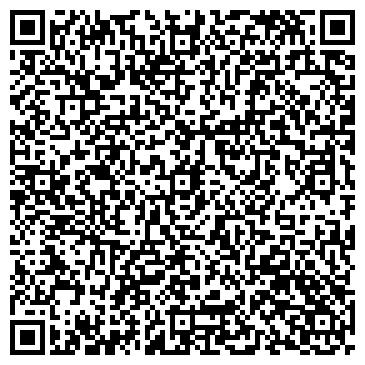 QR-код с контактной информацией организации ОАО МЕЖБАНКОВСКАЯ РЕГИОНАЛЬНАЯ СТРАХОВАЯ КОМПАНИЯ