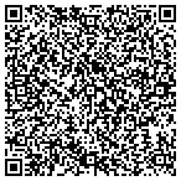 QR-код с контактной информацией организации ООО СОК, СТРАХОВАЯ КОМПАНИЯ , ИЖЕВСКИЙ ФИЛИАЛ