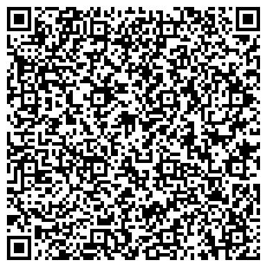 QR-код с контактной информацией организации ГЕНЕРАЛЬНАЯ СТРАХОВАЯ КОМПАНИЯ ОАО ФИЛИАЛ В Г. ИЖЕВСКЕ