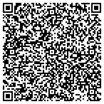 QR-код с контактной информацией организации ГОССТРАХ-УДМУРТИЯ ОАО УСТИНОВСКИЙ ФИЛИАЛ