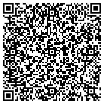 QR-код с контактной информацией организации ЖИВА ОАО УДМУРТСКИЙ ФИЛИАЛ