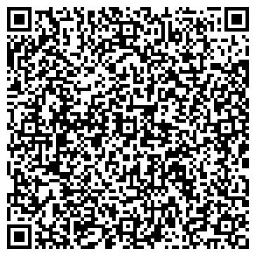 QR-код с контактной информацией организации ИЖ-АСКО СТРАХОВАЯ КОМПАНИЯ, ООО