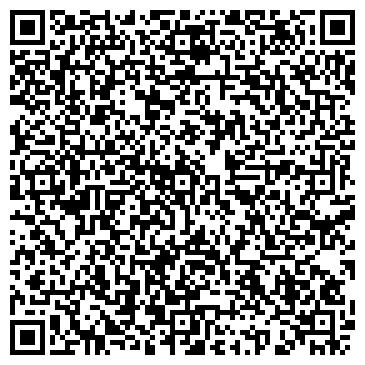 QR-код с контактной информацией организации ИЖ-АСТКО СТРАХОВАЯ КОМПАНИЯ