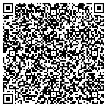 QR-код с контактной информацией организации КРЕДО МЕДИЦИНСКАЯ СТРАХОВАЯ КОМПАНИЯ, ЗАО