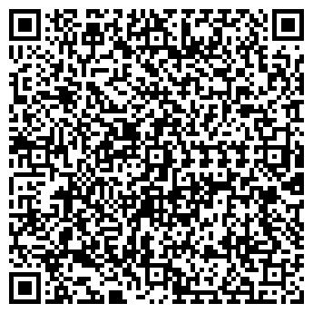 QR-код с контактной информацией организации МЕДИЦИНА СК, ОАО
