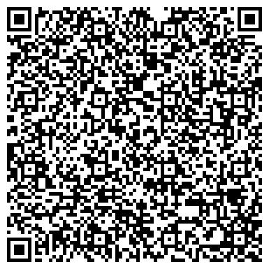 QR-код с контактной информацией организации ПОВОЛЖЬЕ ФИЛИАЛ ООО РОСГОССТРАХ ГЛАВНОЕ УПРАВЛЕНИЕ ПО УР