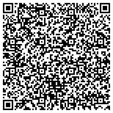 QR-код с контактной информацией организации ПРОМЫШЛЕННО-СТРАХОВАЯ КОМПАНИЯ ЗАО УДМУРТСКИЙ ФИЛИАЛ