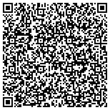QR-код с контактной информацией организации ООО КЛАССИК ТРЭВЕЛ Москва
