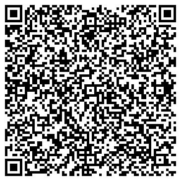 QR-код с контактной информацией организации РЕСО-ГАРАНТИЯ, ОСАО, ФИЛИАЛ Г.ИЖЕВСКА