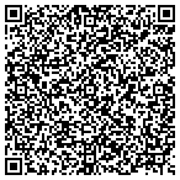 QR-код с контактной информацией организации РОСГОССТРАХ-ПОВОЛЖЬЕ ГУ ПО УР