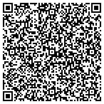 QR-код с контактной информацией организации РОСГОССТРАХ-УДМУРТИЯ ОАО ИЖЕВСКИЙ ФИЛИАЛ