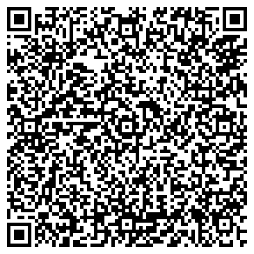 QR-код с контактной информацией организации РОСНО СТРАХОВАЯ КОМПАНИЯ ФИЛИАЛ УДМУРТИЯ-РОСНО