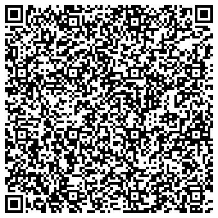 QR-код с контактной информацией организации УДМУРТЭНЕРГОГАРАНТ УДМУРТСКИЙ ФИЛИАЛ ОАО СТРАХОВАЯ АКЦИОНЕРНАЯ КОМПАНИЯ ЭНЕРГОГАРАНТ