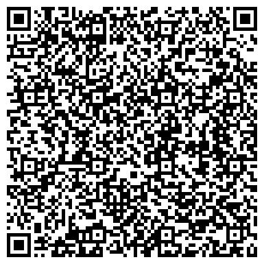 QR-код с контактной информацией организации УПРАВЛЕНИЕ ОРГАНИЗАЦИИ МЕДСТРАХОВАНИЯ НЕРАБОТАЮЩЕГО НАСЕЛЕНИЯ
