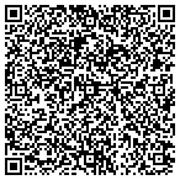QR-код с контактной информацией организации ШАНС АКЦИОНЕРНОЕ СТРАХОВОЕ ОБЩЕСТВО, ЗАО
