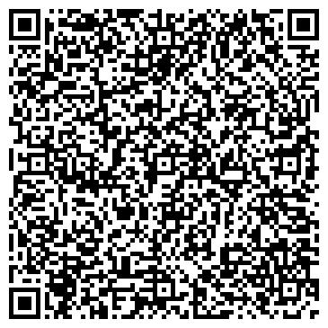 QR-код с контактной информацией организации № 3 ОБЛАСТНОЙ ПРОТИВОТУБЕРКУЛЕЗНЫЙ ДИСПАНСЕР