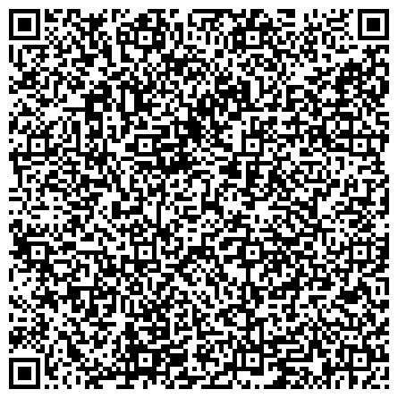 QR-код с контактной информацией организации № 1 СПЕЦИАЛЬНАЯ КОРРЕКЦИОННАЯ ОБЩЕОБРАЗОВАТЕЛЬНАЯ ШКОЛА VIII ВИДА (ДЛЯ ДЕТЕЙ С ОТСТАВАНИЕМ В РАЗВИТИИ)