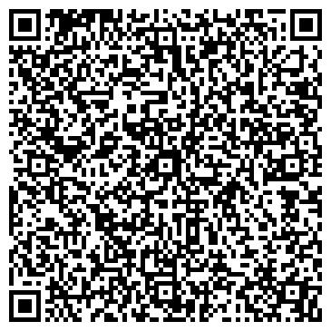 QR-код с контактной информацией организации № 2 ДЕТСКАЯ ШКОЛА ИСКУССТВ МОУ