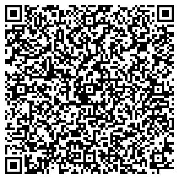 QR-код с контактной информацией организации № 3 ВЕЧЕРНЯЯ СМЕННАЯ ОБЩЕОБРАЗОВАТЕЛЬНАЯ ШКОЛА
