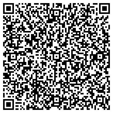 QR-код с контактной информацией организации № 3 НАЧАЛЬНАЯ ОБЩЕОБРАЗОВАТЕЛЬНАЯ ШКОЛА МОУ