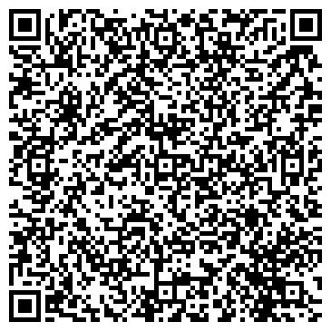 QR-код с контактной информацией организации № 4 ДЕТСКАЯ ШКОЛА ИСКУССТВ МОУ