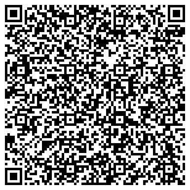 QR-код с контактной информацией организации № 4 СПЕЦИАЛЬНАЯ КОРРЕКЦИОННАЯ ШКОЛА-ИНТЕРНАТ VIII ВИДА