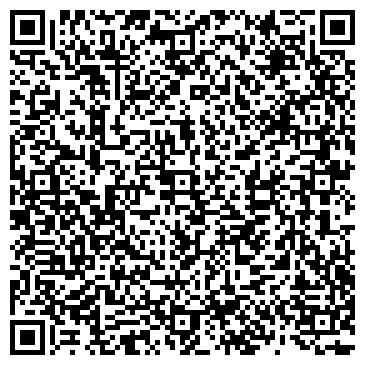 QR-код с контактной информацией организации № 5 РАЗНОУРОВНЕВОГО ОБУЧЕНИЯ