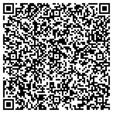 QR-код с контактной информацией организации № 6 ВЕЧЕРНЯЯ СМЕННАЯ ОБЩЕОБРАЗОВАТЕЛЬНАЯ ШКОЛА