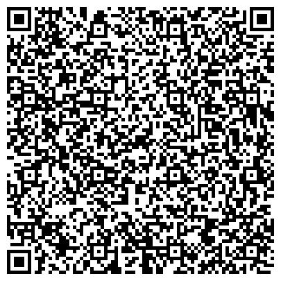 QR-код с контактной информацией организации МБОУ «ИЖЕВСКИЙ ЕСТЕСТВЕННО-ГУМАНИТАРНЫЙ ЛИЦЕЙ «ШКОЛА-30»