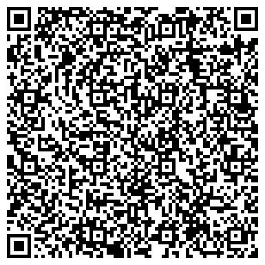 QR-код с контактной информацией организации № 7 СРЕДНЯЯ ОБЩЕОБРАЗОВАТЕЛЬНАЯ ШКОЛА РАЗНОУРОВНЕВОГО ОБУЧЕНИЯ