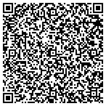 QR-код с контактной информацией организации № 12 СРЕДНЯЯ ОБЩЕОБРАЗОВАТЕЛЬНАЯ ШКОЛА