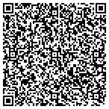 QR-код с контактной информацией организации № 13 ШКОЛА-ИНТЕРНАТ ДЛЯ ДЕТЕЙ С ТЯЖЕЛЫМИ НАРУШЕНИЯМИ РЕЧИ