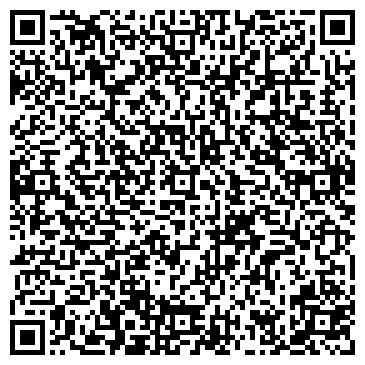 QR-код с контактной информацией организации № 19 СРЕДНЯЯ ОБЩЕОБРАЗОВАТЕЛЬНАЯ ШКОЛА