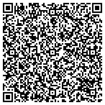 QR-код с контактной информацией организации № 20 РАЗВИВАЮЩЕГО ПРОФИЛЯ