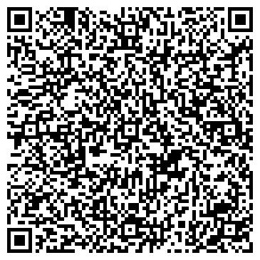 QR-код с контактной информацией организации № 27 СРЕДНЯЯ ОБЩЕОБРАЗОВАТЕЛЬНАЯ ШКОЛА