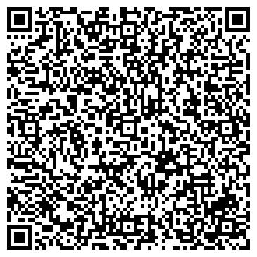 QR-код с контактной информацией организации № 28 СРЕДНЯЯ ОБЩЕОБРАЗОВАТЕЛЬНАЯ ШКОЛА
