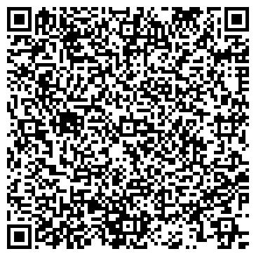 QR-код с контактной информацией организации № 31 СРЕДНЯЯ ОБЩЕОБРАЗОВАТЕЛЬНАЯ ШКОЛА