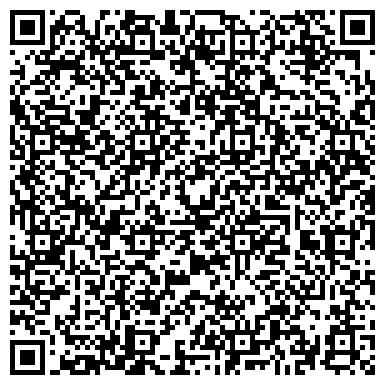QR-код с контактной информацией организации № 32 СРЕДНЯЯ ОБЩЕОБРАЗОВАТЕЛЬНАЯ ШКОЛА СПОРТИВНОГО НАПРАВЛЕНИЯ