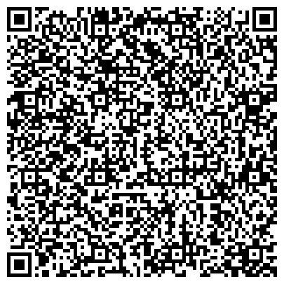 QR-код с контактной информацией организации № 33 НЕПОЛНАЯ СРЕДНЯЯ ШКОЛА ДЛЯ ДЕТЕЙ С ЗАДЕРЖКОЙ ИНТЕЛЛЕКТУАЛЬНОГО РАЗВИТИЯ